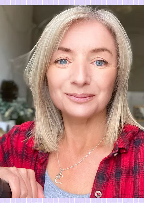 Maria sardina hypnotherapist brighton